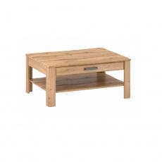Konferenční stolek, dub apalačský, PUSAN T