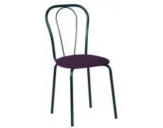 Jídelní židle Bistro L