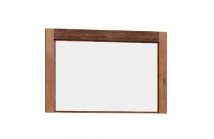 Zrcadlo, jasan světlý, INFINITY I-12