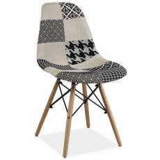 Konferenční židle SIMON B