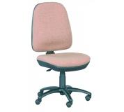 Kancelářská židle 17 CP