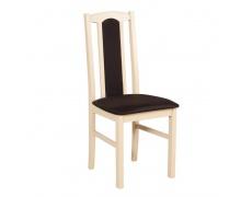 židle Boss 07