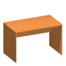 Psací stůl, třešeň, TEMPO ASISTENT NEW 021 PI