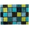 Koberec, směs barev, 170x240, LUDVIG