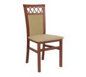 židle Angelo 5