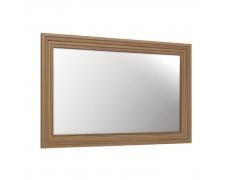 Zrcadlo, dub divoký, ROYAL LS