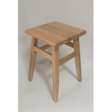 TAM BV stolička buková