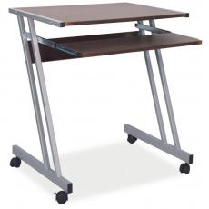Kancelářský stůl B233