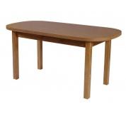 Stůl - Wenus I (1)
