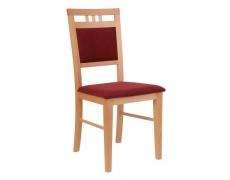židle KT 07