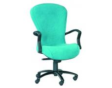 židle 68