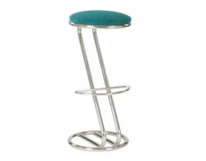 Barová židle Zeus L