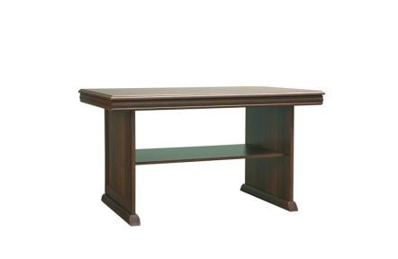 Konferenční stolek, samoa king, KORA KL2