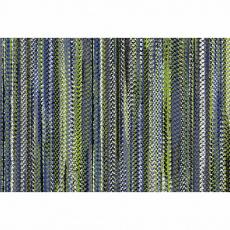 Koberec, vícebarevný, 67x120, FETEN
