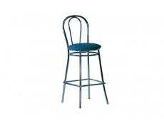 Barová židle Tulipán Hocker