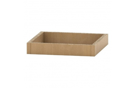 Sokl ke skříňce, buk, TEMPO ASISTENT NEW 033