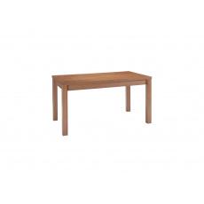 CLASSIC 36 jídelní stůl buk 120 x 80cm