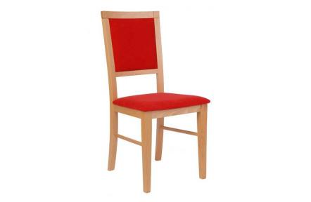 židle KT 13