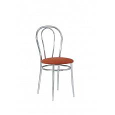 židle Tulipán (2.jakost)