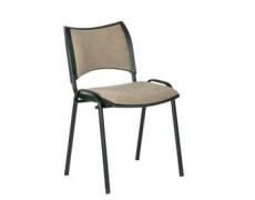 Konferenční židle ISO 13 SMART