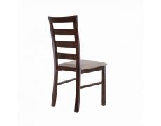 Jídelní židle KT 11 čalouněná