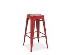 Barová židle LONG HOCKER