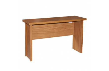 Psací stůl, třešeň americká, OSCAR T02