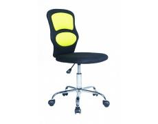 židle STAR