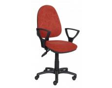 Kancelářská židle LISA SY