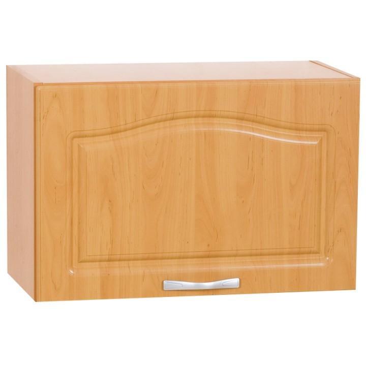 Kuchyňská skříňka, horní, olše, LORA MDF W50OK
