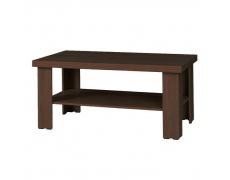 Konferenční stolek AR11, dub stirling, HILARD