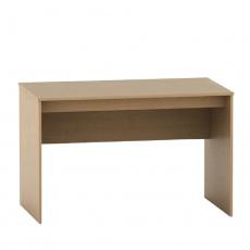 Psací stůl, buk, TEMPO ASISTENT NEW 021 PI