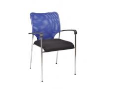 Konferenční židle W 19