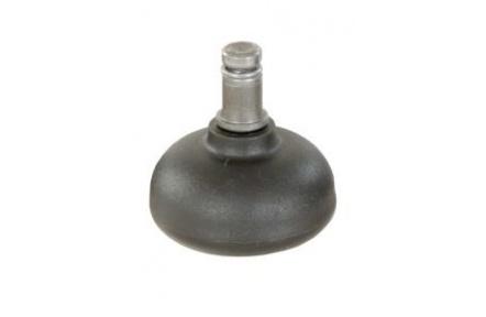 Kluzák K 11mm