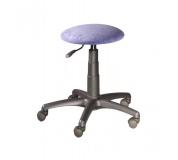 Pracovní židle Bonbon