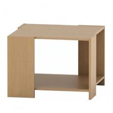 Konferenční stolek, buk, TEMPO ASISTENT NEW 026
