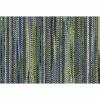 Koberec, vícebarevný, 100x150, FETEN