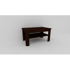 Konferenční stolek ALAN, š.120cm