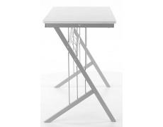 Kancelářský stůl B120