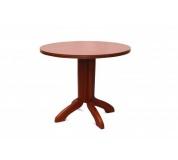 Stůl - STZ 1