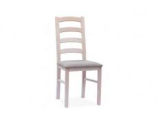 Jídelní židle KT 01 celodřevěná