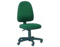 Kancelářská židle 8 CP