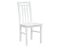 Jídelní židle KT 31 celodřevěná