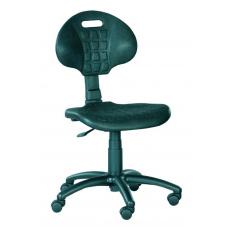 Pracovní židle 49 CP